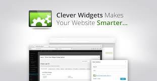 wordpress-thrive-clever-widgets