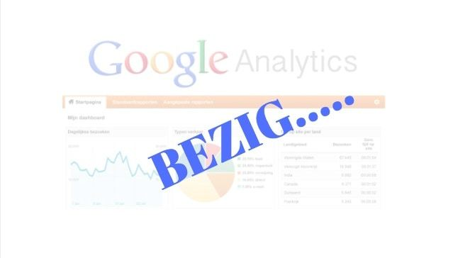 cursus-google-analytics